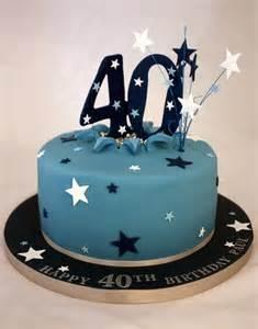 birthday cake ideas for men birthday cake ideas for men turning 40 ucakedecoridea com designs