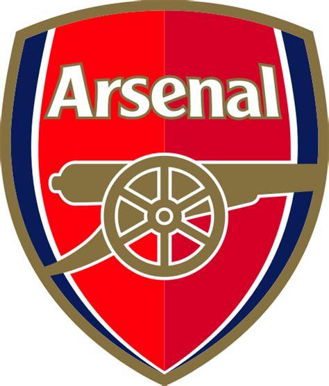 arsenal songs 2 english football fan chants and songs