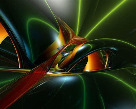 imagenes abstractas fondo de pantalla fondo abstracto 3d 1280x1024 fondos de pantalla y
