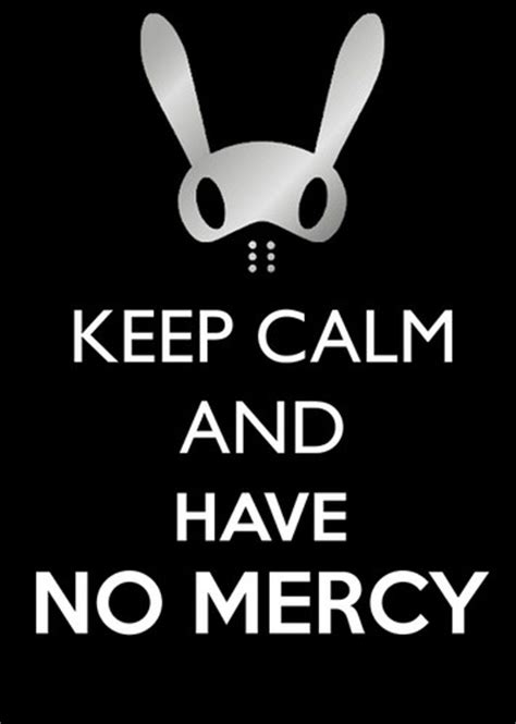 B.A.P- No Mercy - B.A.P Photo (31505005) - Fanpop