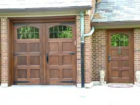 How To Make Wooden Garage Doors How To Build Wood Garage Doors Easy To Follow How To Build A Diy Woodworking Projects Wood Work