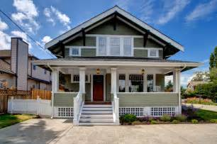 House Remodel Software bellevue house craftsman exterior seattle by