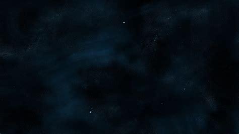 imagenes fondo de pantalla universo espacio interestelar universo fondo de pantalla