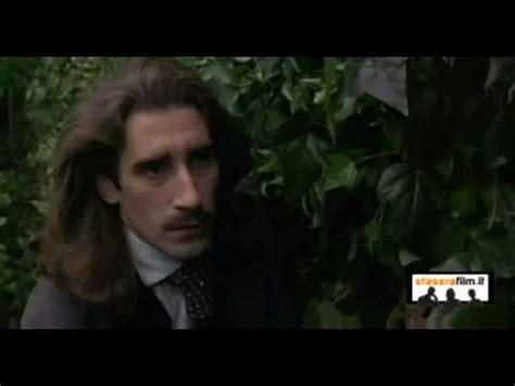 il giardino segreto ita staserafilm it il giardino segreto 1993 trailer ita