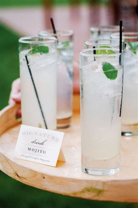 cocktail engagement ideas creative engagement ideas 2017