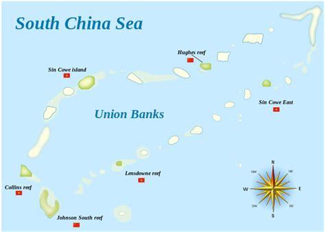 sin island wikipedia sin cowe island wikipedia