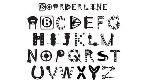 font design game board game font design by drew