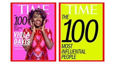 time 100 most influential the creative process time s 100 most influential covers czaal is a source for
