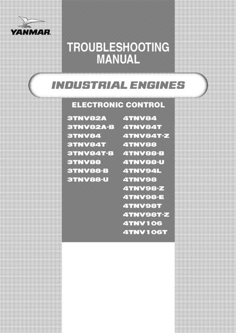 96 audi a4 wiring harness diagram audi a4 door handle