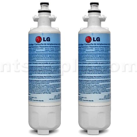 Water Filter Saftener Getra Lt 12 lt700p adq36006101 filter water filters discountfilters