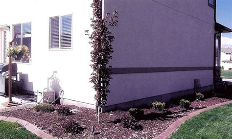 landscaping salt lake city residential landscaping gallery ridgeline landscaping salt lake city