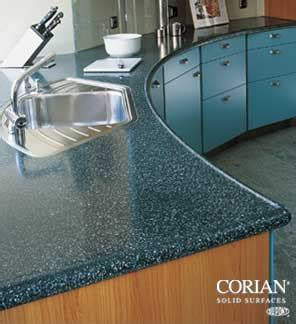 corian heat damage countertops just another tree hugger