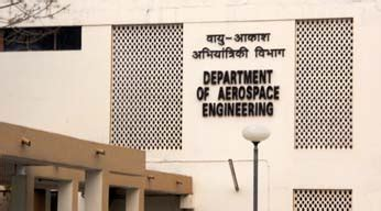Iisc Bangalore Mba Seats by Gate Aerospace Archives Gateing