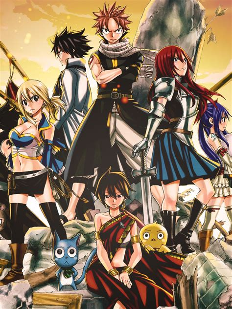wallpaper iphone 5 fairy tail fairy tail mobile wallpaper free mobile wallpaper