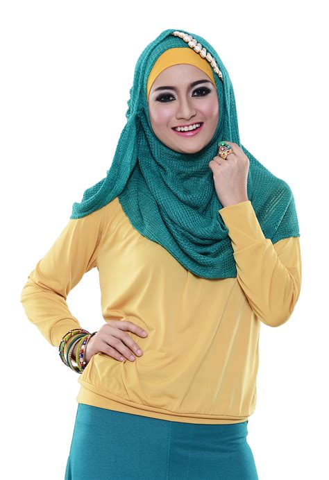 Atasan Cotton Rayon Model Kancing Size Ml Anstey 1 supplier atasan kancing rayon