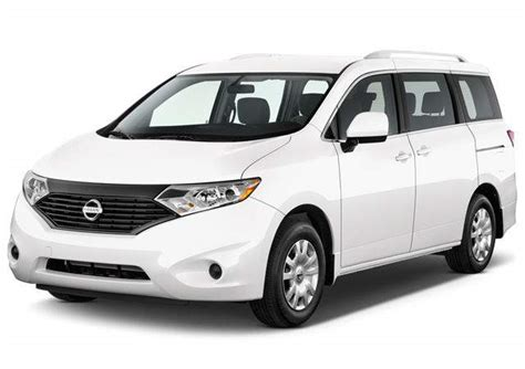 Nissan Quest 2020 by 2018 Nissan Quest Release Date Interior Redesign 2020