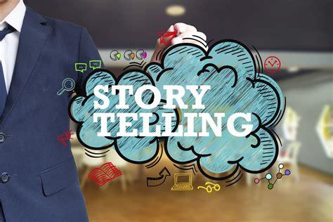 speaking savvy the of speaking and storytelling books 7 october storytelling for change makers storytelling