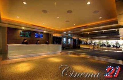 film bioskop hari ini di wtc serpong jadwal film dan harga tiket bioskop bsd xxi tangerang hari ini