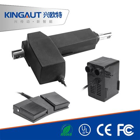 recliner chair parts electric recliner chair parts 28 images wireless