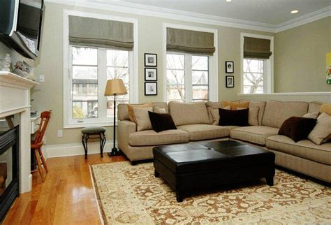 family room decorating photos small family room decorating ideas wall tv hange decor