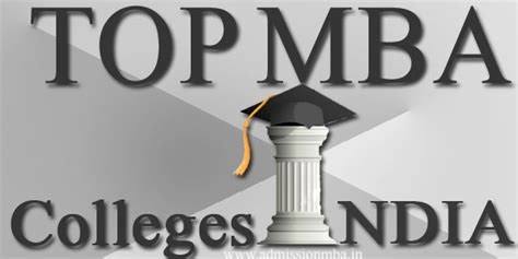 Best Mba Colleges In Hyderabad Through Mat by Top Colleges Of Mat Top Mba Colleges In Hyderabad