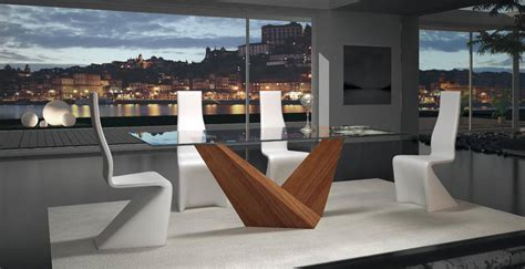 ideal sedie italiacollezione your italian design destination