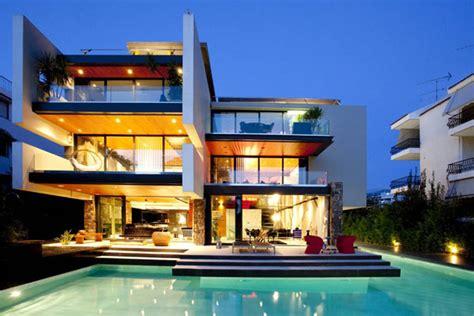 30 best modern house architecture designs flashuser 30 best modern house architecture designs flashuser