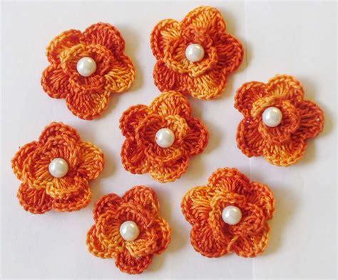 schemi di fiori all uncinetto fiori all uncinetto schemi e foto 19 40 tempo libero