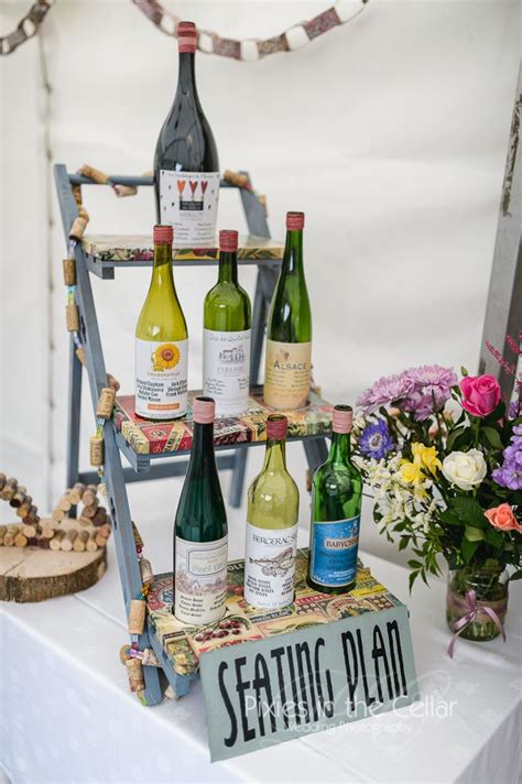wine themed decorations 1000 ideas about wine themed decor on bridal