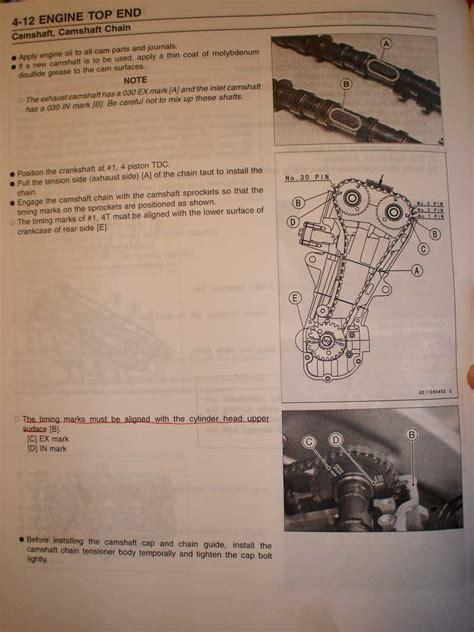 100 zx9r e1 wiring diagram kawasaki zx9r service m