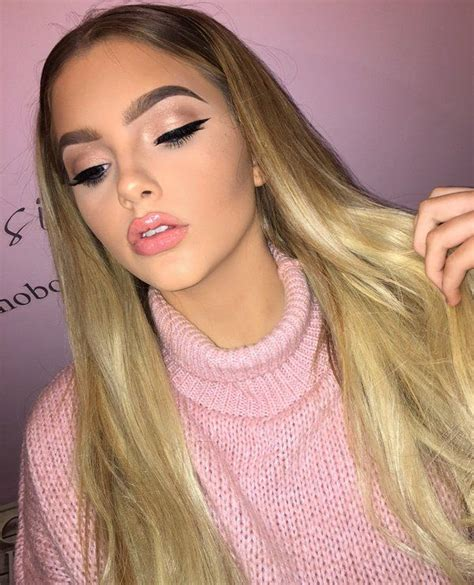 makeup ideas 37 year old 18 best ideas about sophia mitch on pinterest cunha