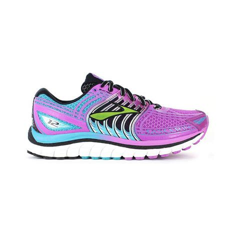 womens running shoes for high arches womens glycerin 12 249 95 well cushioned running