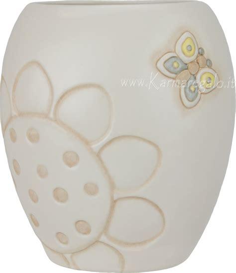 vaso thun vaso medio elegance thun 3
