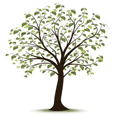 tree clipart best 25 tree clipart ideas on clip