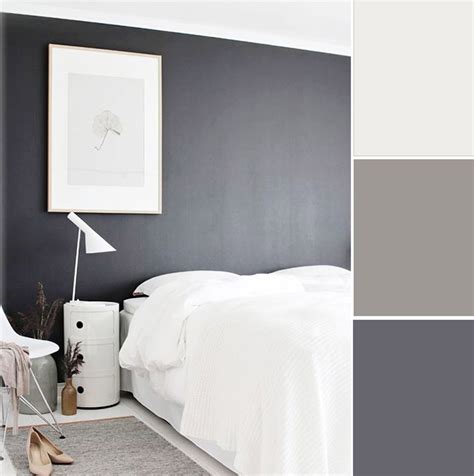 color palettes for bedrooms 7 soothing bedroom color palettes