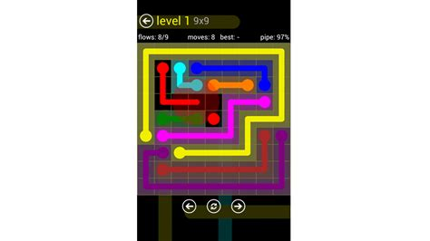 to play now best android to play right now mobsea