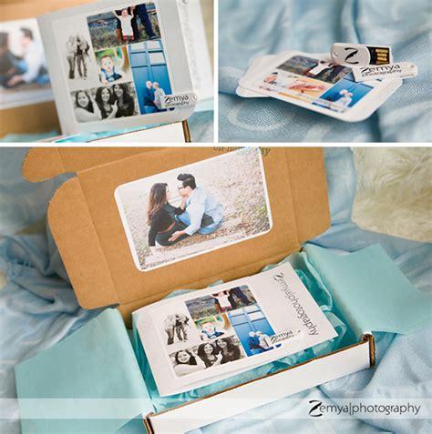 fantastic packaging  ideas  photographers