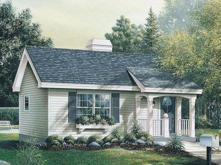 quaint house plans quaint english cottages quaint country cottage house plans