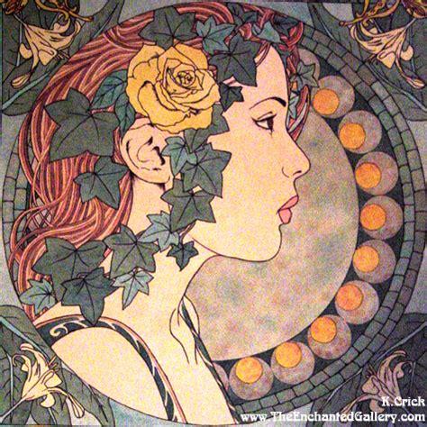 art deco and art nouveau on pinterest art deco clip art art nouveau posters my blog