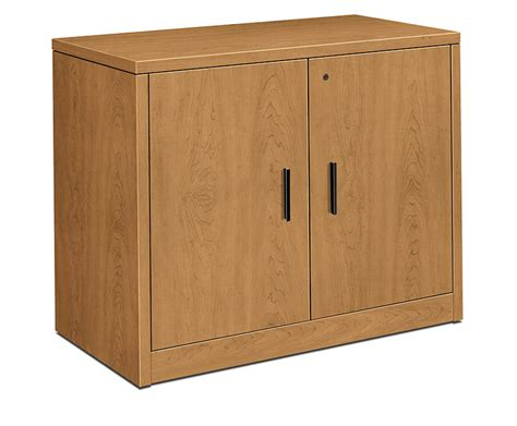 Wood Storage Cabinets Wood Storage Cabinets With Doors Home Furniture Design