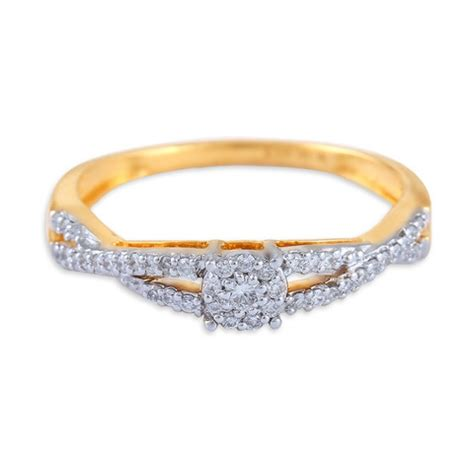 platinum wedding rings tanishq por ring 2017 wedding