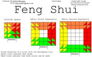 feng shui guide just monkeying around yet so true animalcrossing