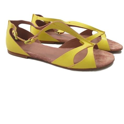 yellow sandals for wedding yellow sandals for wedding 28 images yellow wedding