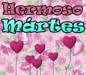 Desear un hermoso martes con amor imagenes y frases para facebook