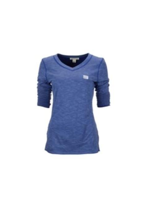 T Shirt Cutter And Buck White cutter buck cutter buck s new york giants reversible formation t shirt casual shirts