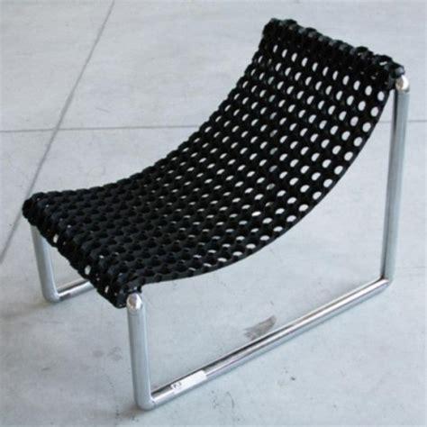 diy outdoor mat lounge chair shelterness