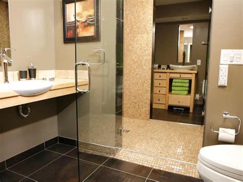 Best Crashed Baths From Bath Crashers Diy Diy Network Bathroom Ideas