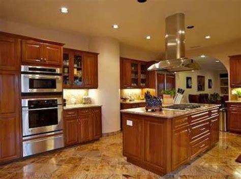 best kitchen designs ever k 252 231 252 k mutfak dolapları modelleri beğenin se 231 in size 214 zel
