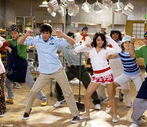 xxcxx school photos xxcxx school movies xxcxx school movies high school