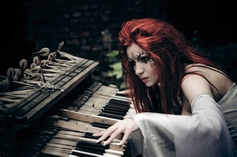 ghost film music video improvisation how to score halloween horror easy ear